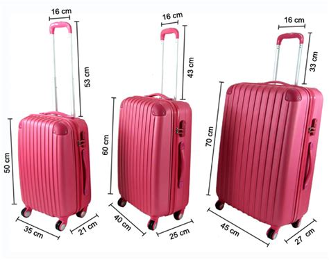 tips  tricks    pack  cabin baggage
