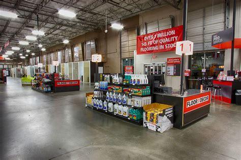 floor decor dallas tx floor decor dallas texas tx localdatabase com