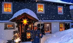 Weihnachten Im Erzgebirge : zauberhafte weihnachten im erzgebirge ~ Watch28wear.com Haus und Dekorationen