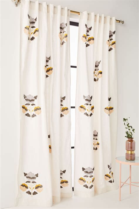 anthropologie shower curtain anthropologie bow tie shower curtain curtain menzilperde net