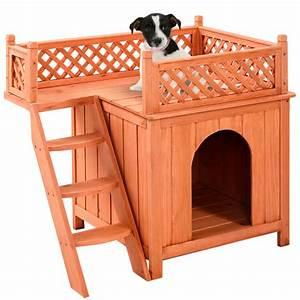 casas para perros de madera With medium size dog house for sale