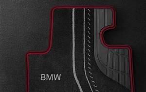 tapis de sol textile arriere sport pour bmw serie 1 f20 With tapis de sol bmw serie 1