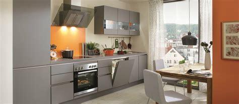 cuisine ceruse gris cuisine contemporaine américaine cuisines cuisiniste aviva