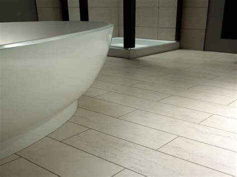flooring ideas for bathroom flooring for kitchens and bathrooms bathroom flooring