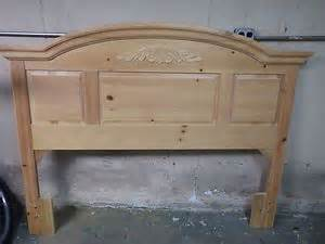 broyhill fontana king size headboard on popscreen