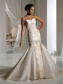 wedding dresses for sale cheap what s top 10 2011 wedding dress trends 2 prlog