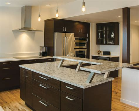 Kitchen Cabinets by Droppert Kitchen Cabinet Remodel Cabinets By Trivonna
