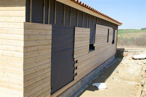 mur de maison exterieur mur disgracieux comment l habiller facilement
