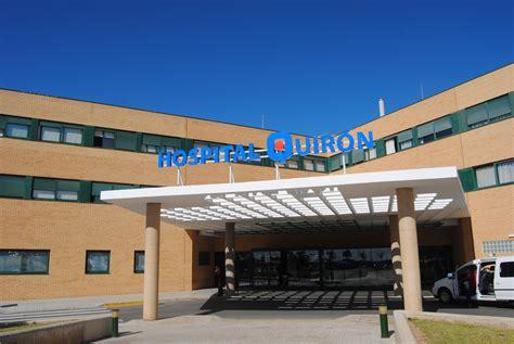 world class facilities   hospital quiron