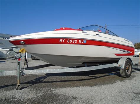 Glastron Mx 185 Boat by Glastron Mx 185 Bowrider Boats For Sale Boats