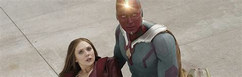 Disney+'s first marvel series gets january premiere date. 'WandaVision' Release Date and Spoilers for the MCU Couple ...