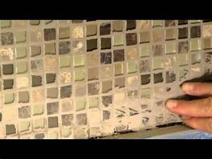 Download how to remove dried grout or mortar from tilemp3 for How to remove grout from floor tile