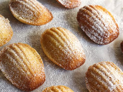 Madeline season 1 episode 1 madeline and the 40 thieves. French Madeleines | Sifting Through Life