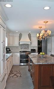 kitchen remodeling costs 1553