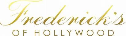 Fredericks Hollywood Bra Chart Coupon Code 75c