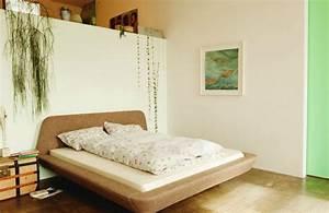 chambre a coucher zen photo 8 10 une belle chambre a With belle chambre a coucher