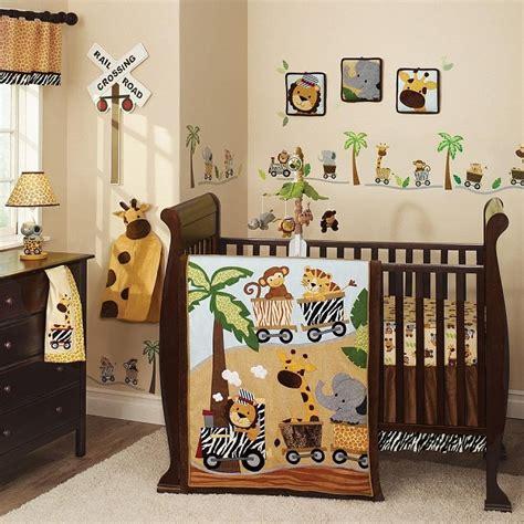 chambre bébé la girafe 7 chambres de bébé où s 39 incrustent de joyeux animaux