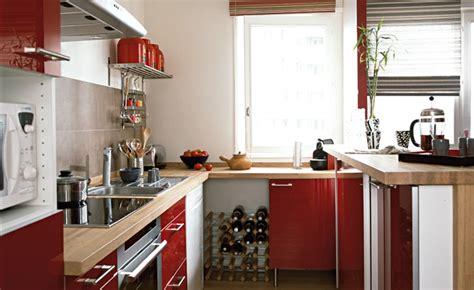 comment poser un plan de travail de cuisine poser un plan de travail cuisine 28 images comment