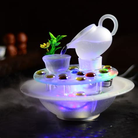 feng shui gifts for home feng shui water teapots sets office home