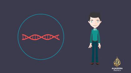 25 Great DNA Gif Animation Images - Best Animations