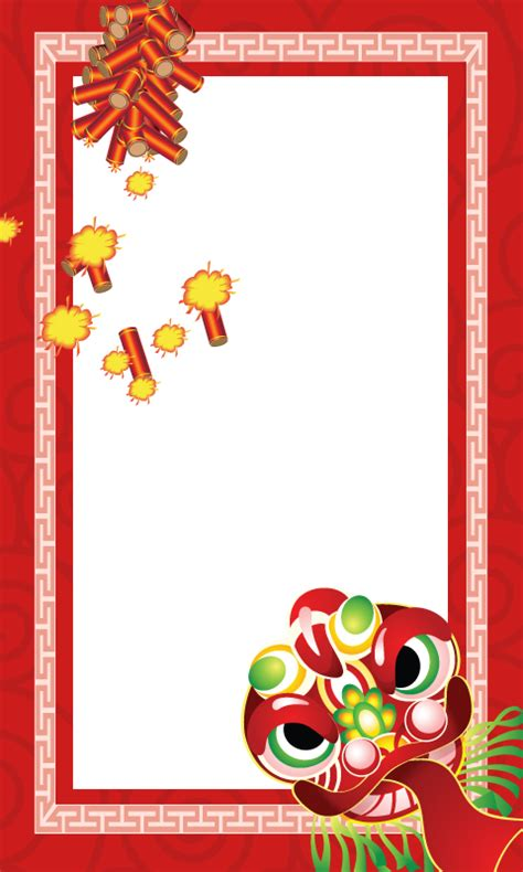 chinese  year  frames amazoncouk appstore