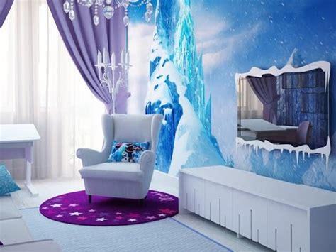 chambre reine des neiges cette chambre la reine des neiges est tellement qu