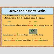 Ppt  Verb Tense Review Past, Present, & Future Powerpoint Presentation Id6901681