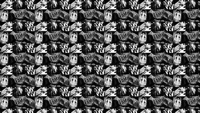 Famous Straps Stars Wallpapers Desktop Wallpapertag Background