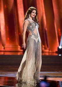 Urvashi Rautela ( India ) Miss Universe 2015 Photos ...