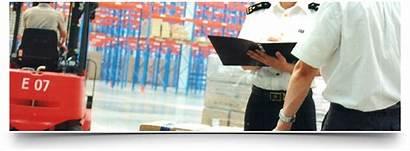 Clearance Custom Customs Logistics Services