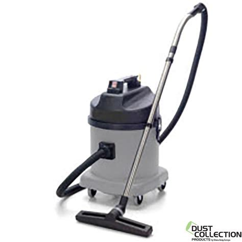 Dust Collection Product   Dust Muzzle   Vacuums