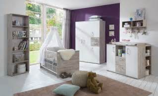 babyzimmer komplett günstig kaufen babyzimmer komplett set bnbnews co