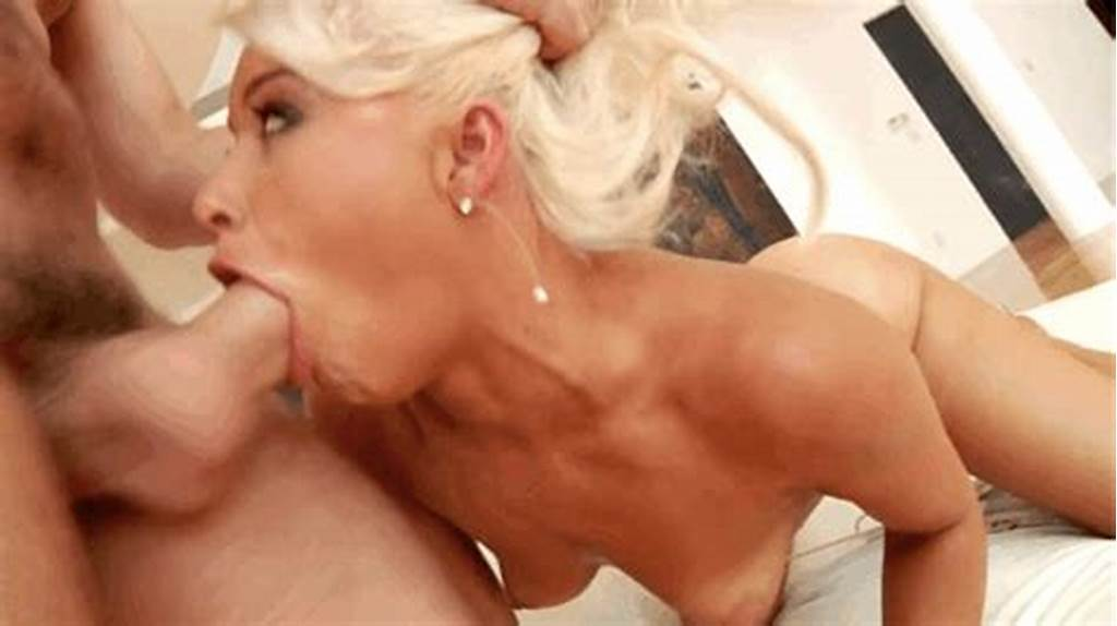 #Sweet #Deep #Throat #Collection #By #'Fucking #Fatality'