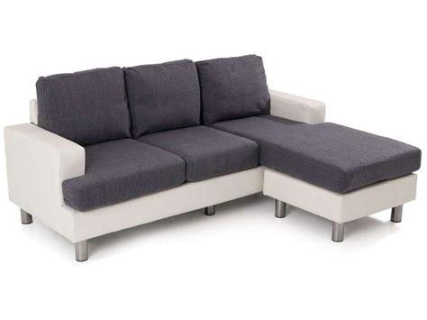 mini canape d angle mini canapé d angle idées de décoration intérieure