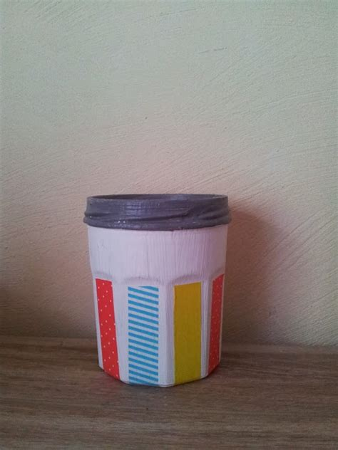 customiser pot de confiture veglix les derni 232 res id 233 es de design et int 233 ressantes 224