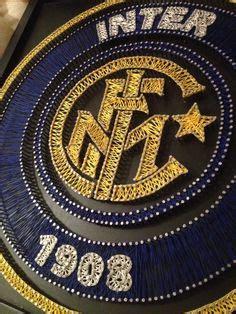 inter milan  logo wallpaper football wallpapers hd