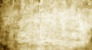 Texture Background Png HQ Free Download