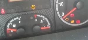 Voiture Qui Ne Demarre Plus : ma voiture ne demarre plus ~ Gottalentnigeria.com Avis de Voitures