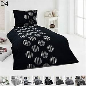 Moderne Bettwäsche 155x220 : bettw sche und andere wohntextilien von dreamhome24 online kaufen bei m bel garten ~ Markanthonyermac.com Haus und Dekorationen