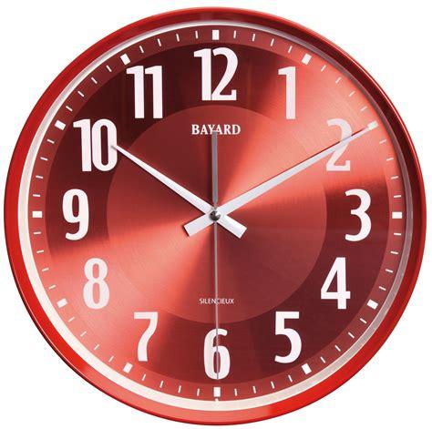 horloges de cuisine horloge cuisine horloge de cuisine horloge horloge
