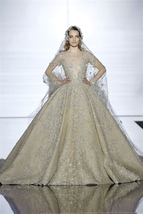 497 best images about wedding dresses on oscar de la renta the and gowns
