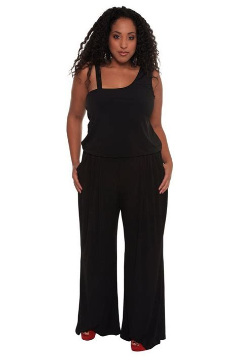 jumpsuit plus size plus size jumpsuits 2012 for