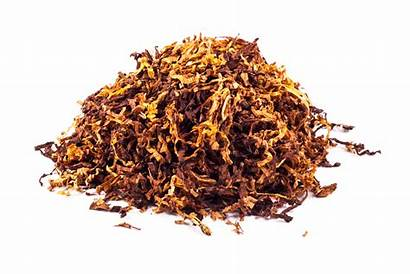 Tobacco Kendal Mixed Things Liquid Services Loose