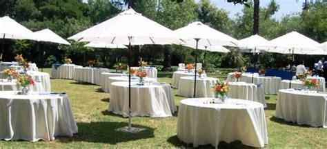 kwik n ezy canopy nz ltd garden cafe umbrellas