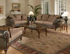 Lounge Furniture For Living Room by Buy Victorian Living Room Set Brooklyn Furniture Store