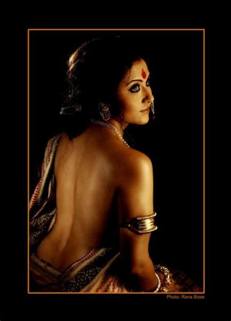 Actress Hot Wallpapers Swastika Mukherjee Hot Pics