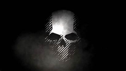 Skulls 1080p