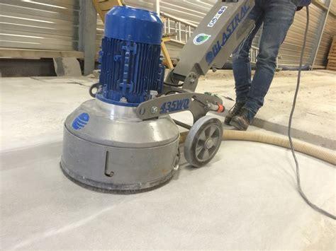 lucidatrice pavimenti usata levigatrice per pavimenti a noleggio treviso per