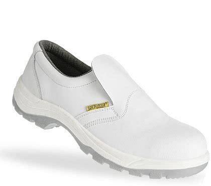 chaussure securite cuisine chaussure de cuisine