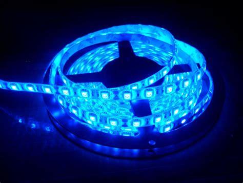 5050 led electro gadgets